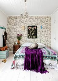 tapisserie chambre fille ado papier peint pour chambre ado maison design bahbe com