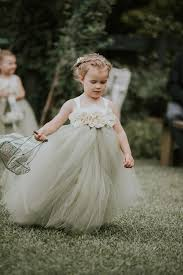 105 Best Ring Bearers And Flower Girls Images On Pinterest
