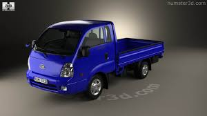 360 View Of Kia Bongo (PU) Pickup 2004 3D Model - Hum3D Store Japan Imported Cars For Sale Mazda Bongo Truck Vin Skf2l101530 Filemazda Bongo 201jpg Wikimedia Commons Kia Wikiwand Old Parked Vancouver 1990 Mazda Truck Used Car K2700 Nicaragua 2012 Bongo K2500 K3000s K4000g Commercial Vehicle Motors Truck Bus Iii Costa Rica 2010 2009 4x4 Marios Garage 27l Diesel 2018 Dubai Autos Double Cab For Sale Davao City