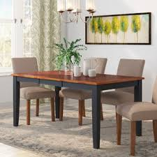 Haris Foldable Dining Table By Alcott Hill Lovely