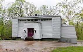 Can Shed Cedar Rapids Ia by 4501 E Post Rd Se Cedar Rapids Ia 52403 Realtor Com