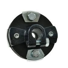 Dorman Steering Column Shaft Coupler Rag Joint For Ford F-Series ...