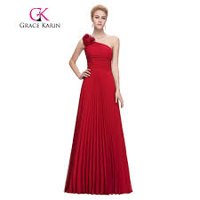 online buy wholesale gown dress from china gown dress wholesalers