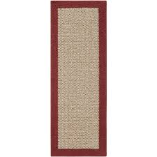 Mainstays Sofa Sleeper Weight Limit by Mainstays Arlo Futon Multiple Colors With Mainstays Faux Sisal