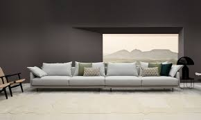 100 Modern Couch Design Modern Furniture Lighting Spencer Interiors Vancouver