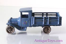 Blue Arcade Pickup Truck For Sale - Antique Toys For Sale Antique Cast Iron Toy Oil Tanker Truck Red Arcade Fire The Suburbs Tour 2010 Fly By Nite Truck Flickr Video Arcade Game North Carolina Amusements Coin Operated 18 Wheeler Driving Agr Las Vegas Power Machine Igs Youtube Cast Iron Mack Dump Collectors Weekly Justin Wilcott Game 8 12 Ford One Ton Ccab Curious American Ruby Bargain Johns Antiques Toys Ice Toy