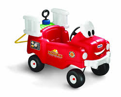 Little Tikes Spray & Rescue Fire Truck Little Tikes Big Car Carrier Walmartcom Childrens Yellow Pickup Truck Good Cdition Bed Toddler Special Dirt Diggers 2in1 Dump How To Identify Your Model Of Cozy Coupe Roadster Green Shop Way Online Spare Parts Reviewmotorsco Hope Beds For S Race Full Size Unique This Smart Cars Paint Job Was Made Look Like A Car 30th Anniversary Patrol Rideon