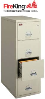 fire safe file cabinet safes how much does a 4 drawer fireproof