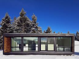 100 40 Foot Containers For Sale Shipping Container Houses 5 For Sale Right Now Curbed
