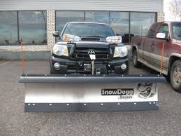 SnowDogg Plows - Pepp Motors Fs17 2016 Chevy Silverado 3500hd Plow Truck Farming Simulator 2019 Gmcs Sierra 2500hd Denali Is The Ultimate Luxury Snplow Rig The How Hightech Your Citys Snow Plow Zdnet Wheres Penndot Allows You To Track Their Location Best Price 2013 Ford F250 4x4 Plow Truck For Sale Near Portland Me Used Pickup Truckss Trucks With Snow For Sale Components Whites Weparts Boss Htxv Plows Bizon Alinum Fits 082010 Super Duty F350 Snowsport Plows Trucks Or Suvs Are An Easy And Affordable