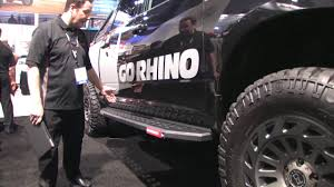 Go Rhino Dodge Ram Running Board - YouTube For Sale 2006 Dodge Ram 3500 4x4 Srw Diesel Auto Longbed Slt Quad 2008 Ram 1500 Sxt Running Boards Tonneau Cover Tow Pkg Hd Mopar Side Steps Do It Yourself Truck Trend 32008 Lund Trailrunner Alinum 0917 Crew Cab 3 Step Nerf Bar Board W Rough Country Length Ds2 Drop For 092017 2013 Trucks Nikjmilescom 52017 Go Rhino Rb20 Wheel To Wheel Stepnerf Bars Dually Aftermarket Parts