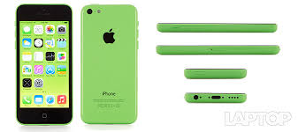 Apple iPhone 5c Review Verizon Features Durability Benchmarks