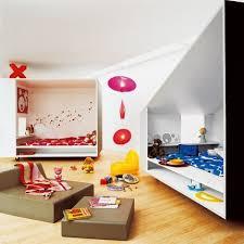 une chambre pour deux enfants chambre pour deux enfants comment bien l aménager spaces