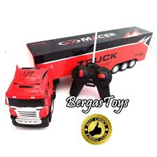 Jual MAINAN ANAK MOBILAN RC TRUK KONTAINER R/C TRUCK CONTAINER ... Speed Run 2wd 24ghz 120 Rtr Electric Rc Truck Best Cheapest And Easiest Mod On A Rc Car Youtube Fast Cars Cheap Remote Control Sale Rcmoment Nitro Trucks Comparison Guide How To Get Into Hobby Upgrading Your Car Batteries Tested Outcast Blx 6s 18 Scale 4wd Brushless Offroad Rampage Mt V3 15 Gas Monster Wltoys Upto 50kmph Top 118 Buy Cobra Toys 42kmh Traxxas Erevo The Best Allround Money Can Buy Aliexpresscom Hsp 16 Truck 94650 Rc