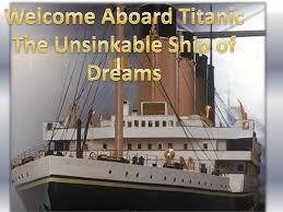 The Sinking James Horner Mp3 by Titanic Presentation Main