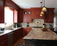 Schroll Cabinets Cheyenne Wyoming by Wyoming Custom Kitchen Cabinets