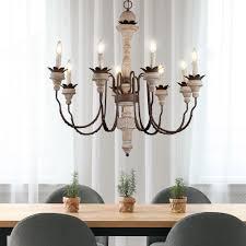 büromöbel zimmer lüster design decken pendel hänge le