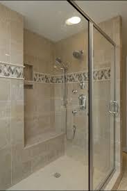 Maax Bathtubs Armstrong Bc by 144 Best Rub A Dub Dub Getting A New Tub Bathroom Images On