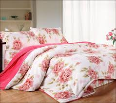 echo jaipur duvet cover king home design ideas