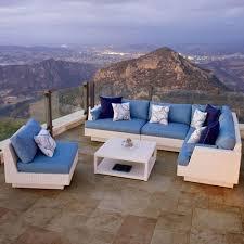 Portofino Patio Furniture Canada by 13 Best Patio Furniture Images On Pinterest Patios Patio Sets