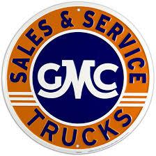 GMC Trucks Sales And Service 12