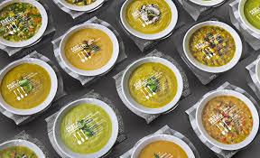 Fast Fresco Soups Food Packaging Design - Grits + Grids The Souper Sandwich Salt Lake City Food Trucks Roaming Hunger Soup Cart Home Facebook Cheese N Chong Truck El Paso Industry Is Growing Up Kathleen Hyslop 50 Of The Best In Us Mental Floss Original Grilled Surat Fun Park Citytadka Popular Campus Chinese Expands With North Austin Restaurant Lost Bread French Toast Redneck Rambles To Go Please 12 Coolest Carts And Mobile Eateries Urbanist Coinental Side Dish Cupa Sampling Youtube