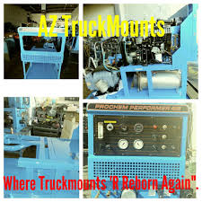 AZ Truckmounts For Sale - Glendale, Arizona | Facebook