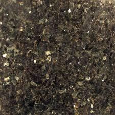 granite tiles 12 x12 emerald pearl granite tile a american