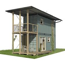 100 Shipping Container Cabin Plans 2 Story Home