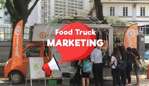 How To Market Your Food Truck - Makan Truck The Food Truck Scene How To Get Involved Comparehero Finance A Without Bank Loan Set Up Food Truck Sbs News Driving School South Point Ohio A Whats In Washington Post Much Do Trucks Cost April 2015 Press Release Prestige Small Business Tries Change Your Perception Howto Del Friscos To Expand Eater Dallas Hamilton Got Its Scene Into High Gear Tvoorg Start Republic Find Seattle State Association