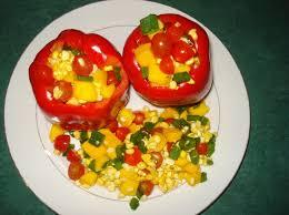 7 best Diets images on Pinterest