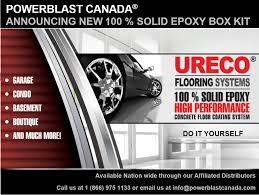 100 Solids Epoxy Floor Coating by 100 Solids Epoxy Garage Floor Coating Canada U2013 Meze Blog