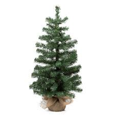 6ft Artificial Christmas Tree Bq by 126 Best Christmas Images On Pinterest Curtain Lights Next