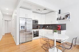 100 Nyc Duplex For Sale 469 West 152nd Street Upper Manhattan NYC 10031 818000