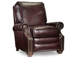 Bradington Young Leather Sofa Ebay by Microsuede Sofas Tehranmix Decoration