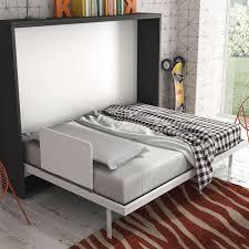 secret de chambre peinture pour chambre adulte 15 armoire lit escamotable