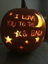 Pumpkin Masters Carving Patterns by Halloween Decorations Diy Pumpkin Ideas That Will Make Your Home
