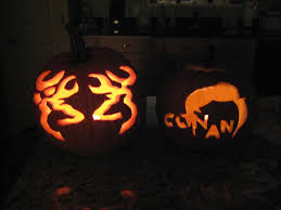 Fireman Pumpkin Carving Stencils by Clouds In My Eyes