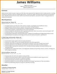 Resume: Resume Objective For Medical Field Click Here To ... 89 Examples Of Rumes For Medical Assistant Resume 10 Description Resume Samples Cover Letter Medical Skills Pleasant How To Write A Assistant With Examples Experienced Support Mplates 2019 Free Summary Riez Sample Rumes Certified Example Inspirational Resumegetcom 50 And Templates Visualcv