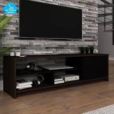 neue modell modernes design holz niedrigen preis tv rack