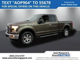 Used 2015 Ford F-150 For Sale | Jacksonville FL Used 2006 Toyota Tacoma For Sale Jacksonville Fl 2018 Chevrolet Silverado 1500 2014 Tundra 2wd Truck For In 32256 Car Dealership Accurate Automotive Of Ford F150 At Coggin Honda Vin Cars Trucks Jax Exports Inc 2016 Crew Cab Xlt 4wd Less Than 3000 Dollars Autocom 20 Gmc Sierra 2500hd 3500hd Beautiful 2013 1ftfw1ct9dkd77828 Hale Trailer Brake Wheel Semitrailers Parts Commercial Dodge Gmc Sprinter Diesel F250 F