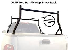UNIVERSAL PICKUP TRUCK Ladder Rack 800Lb Contractor Lumber Cargo ... Amazoncom Daron Fdny Ladder Truck With Lights And Sound Toys Games Aaracks Rack Over Cab For Toyota Tacoma 2016on Www Traxion 5110 Sidestep New For West Metro Firerescue District Youtube Classic Fire Side View Stock Vector Illustration Of Howdy Ya Dewit Easy Homemade Canoe Kayak Lumber Fleet Vehicle Maintenancetruck Storagetruck Racks Paramount 17613 Work Force Mounted Locknclimb Mrotruck Ergonomic Safety In Shop Equipment Maxxhaul 70423 Universal Alinum 400 Lb Cheap Find Deals On Line At Socalhunt Gear Review Stepdaddy
