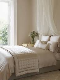 Awesome Best 25 No Headboard Bed Ideas On Pinterest Cute Pertaining To Twin Without