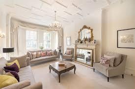 100 Holland Park Apartments Oakwood Court Kensington London W14 A Luxury Home For Sale In London Greater London Greater London City Of London Prime London