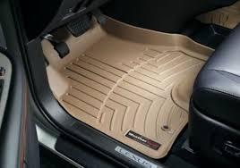Autozone Floor Mat Hooks by Autozone Jeep Floor Mats Carpet Vidalondon