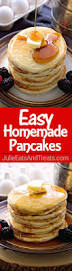 Bisquick Pumpkin Puff Pancakes by 909 Best Breakfast Yummies Images On Pinterest Recipes