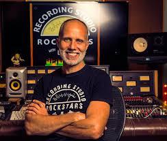 104 Eco Home Studio Episode 324 Save S In Nashville With Lij Shaw Bobby Owsinski S Inner Circle Podcast