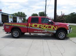 Horizon Auto Center 5335 Horizon Rd, Rockwall, TX 75032 - YP.com