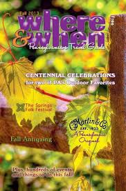 Irvington Halloween Festival Attendance by 2017 Indiana Festival Guide By Propeller Marketing Issuu