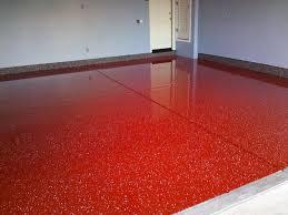 epoxyshield garage floor coating best garage floor coating epoxy